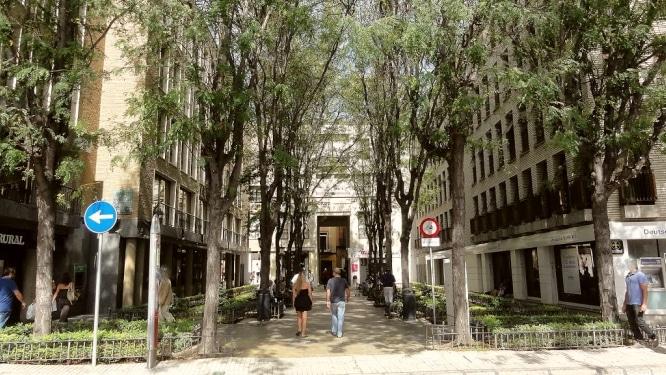 PlazaMagdalena