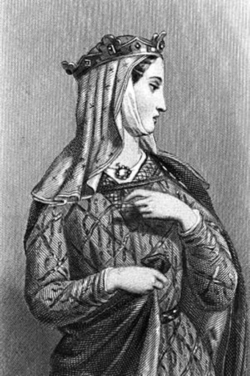 Maria de Padilla