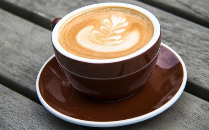 cafe de sevilla