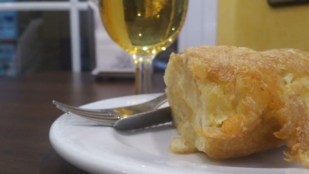 santa-marta-tortilla-sevilla
