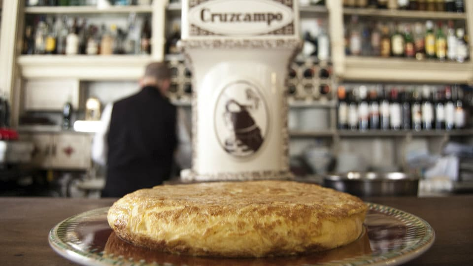 tortilla-rinconcillo