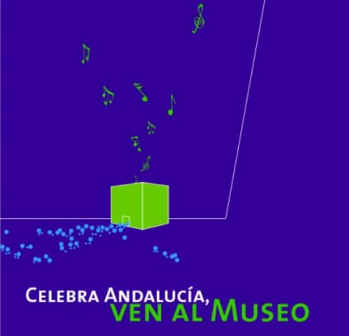 museos andalucia