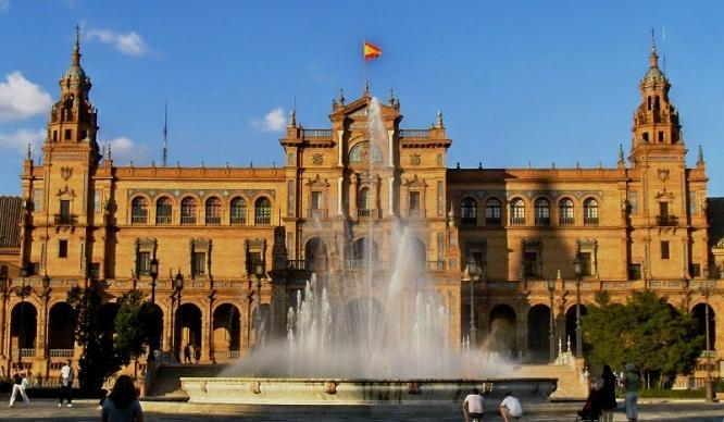 Plaza-de-España-Photo5