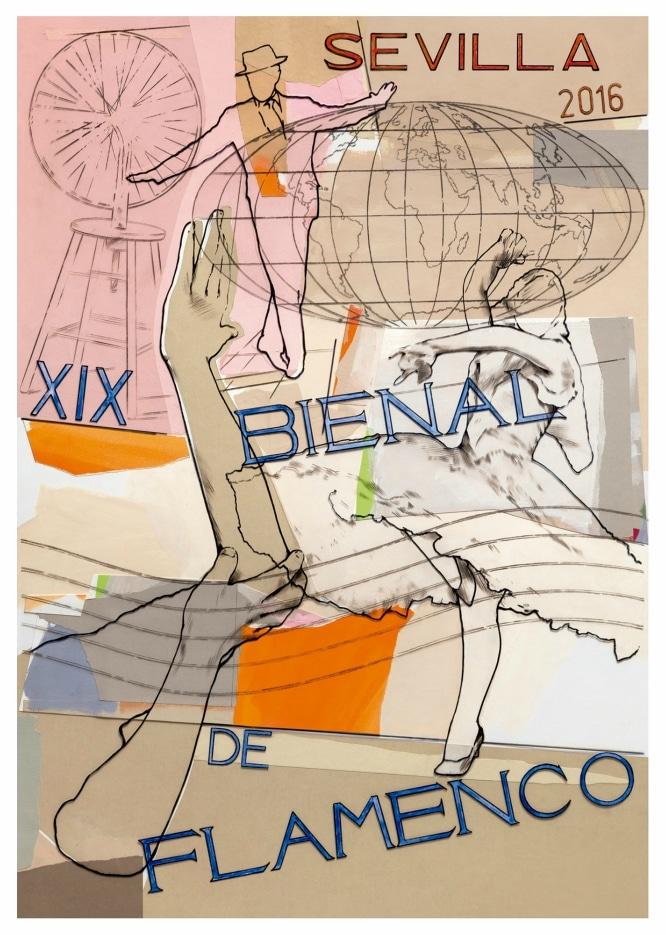 bienal_flamenco-sevilla-2016