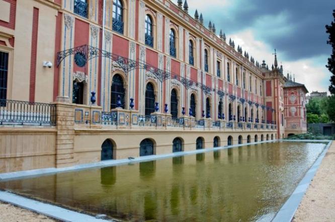 PalacioSanTelmopatio