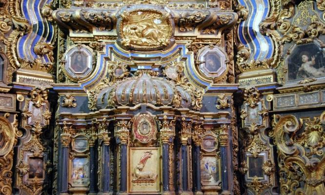 Sevilla.-Iglesia-San-Luis-de-los-Franceses-14