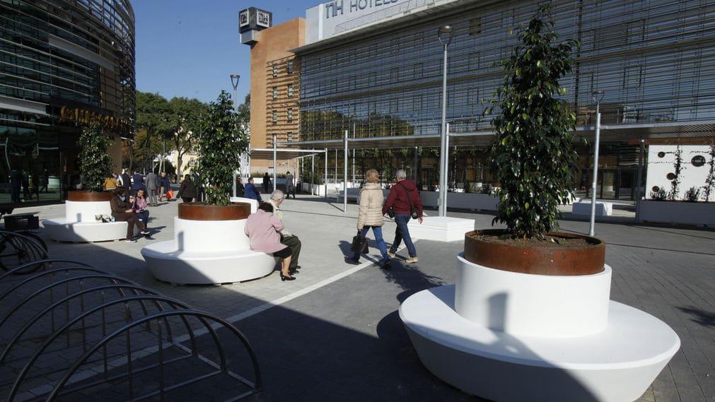 plaza de armas 4