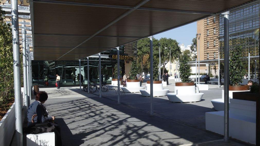 plaza de armas 6