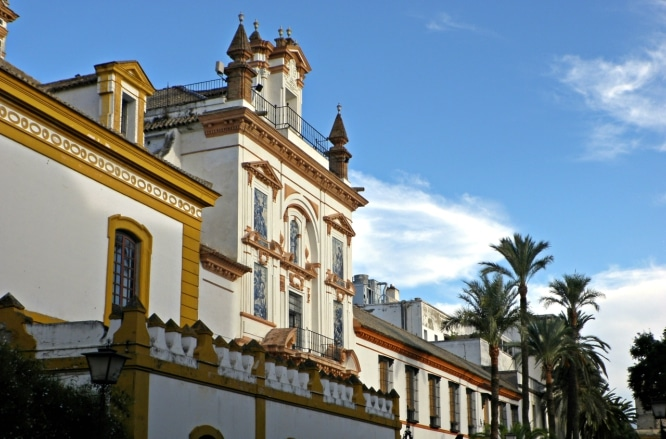 Iglesia_y_hospital_de_la_Santa_Caridad_-_Sevilla_006