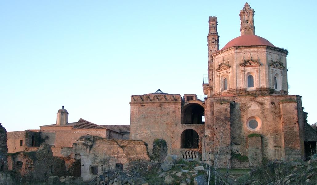 10 monumentos de la provincia de Sevilla que debes visitar