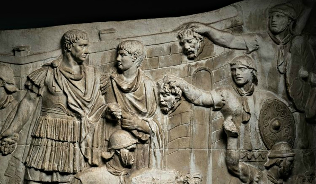 columna-trajana-relieve_opt