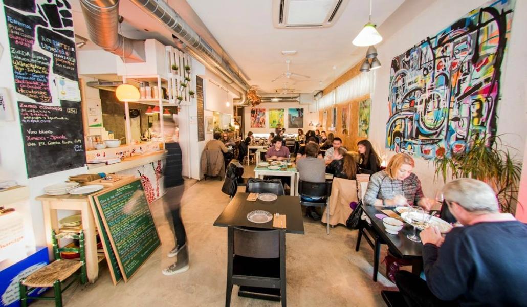 contenedor-restaurante-sevilla
