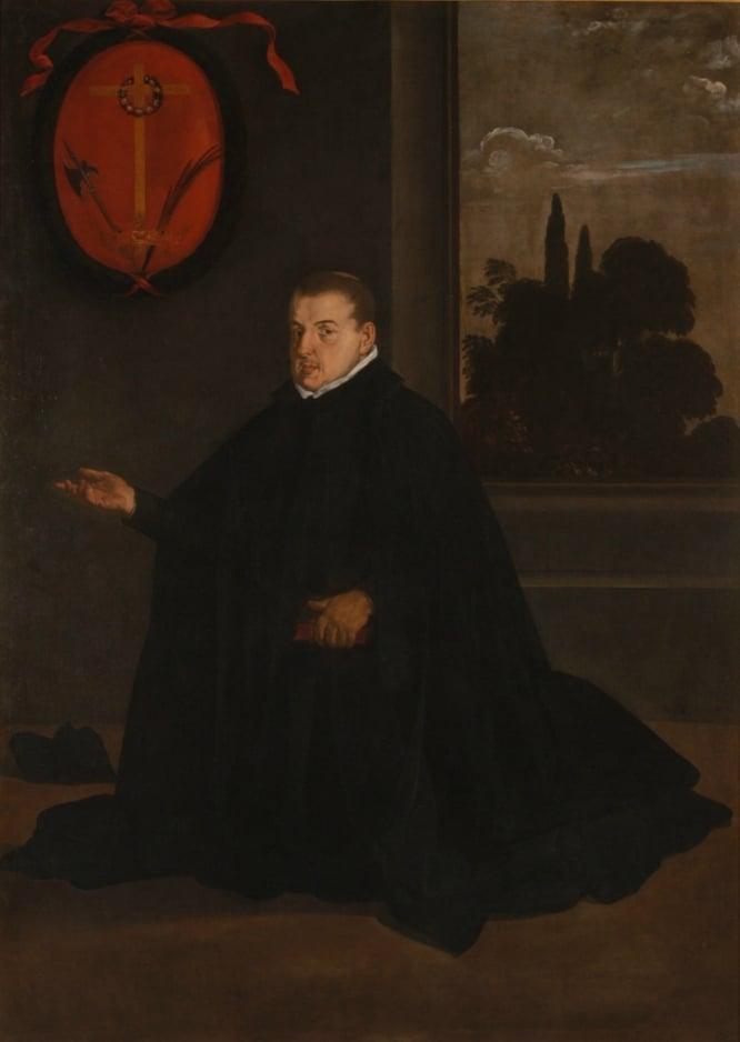 Don_Cristóbal_Suárez_de_Ribera_by_Diego_Velázquez