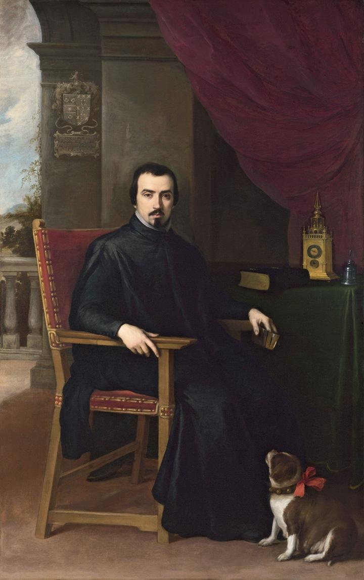 Justino de Neve Murillo