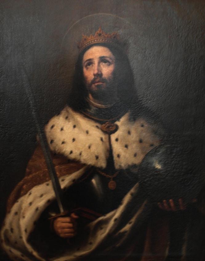 Saint_Ferdinand_III_by_Bartolomé_Esteban_Murillo_Seville_Cathedral