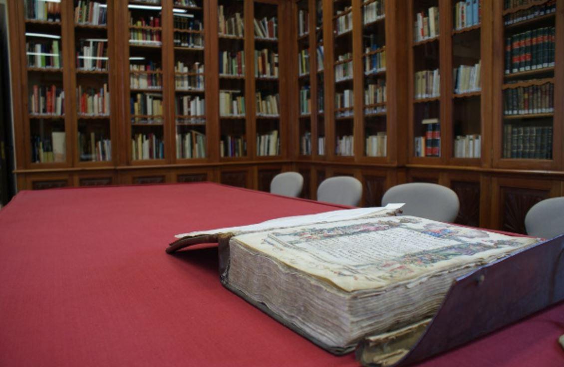 biblioteca barroco focus abengoa