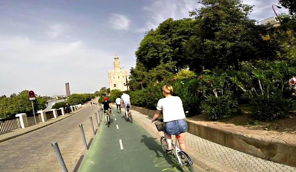 visita_guiada_sevilla_en_bicicleta_19(1)