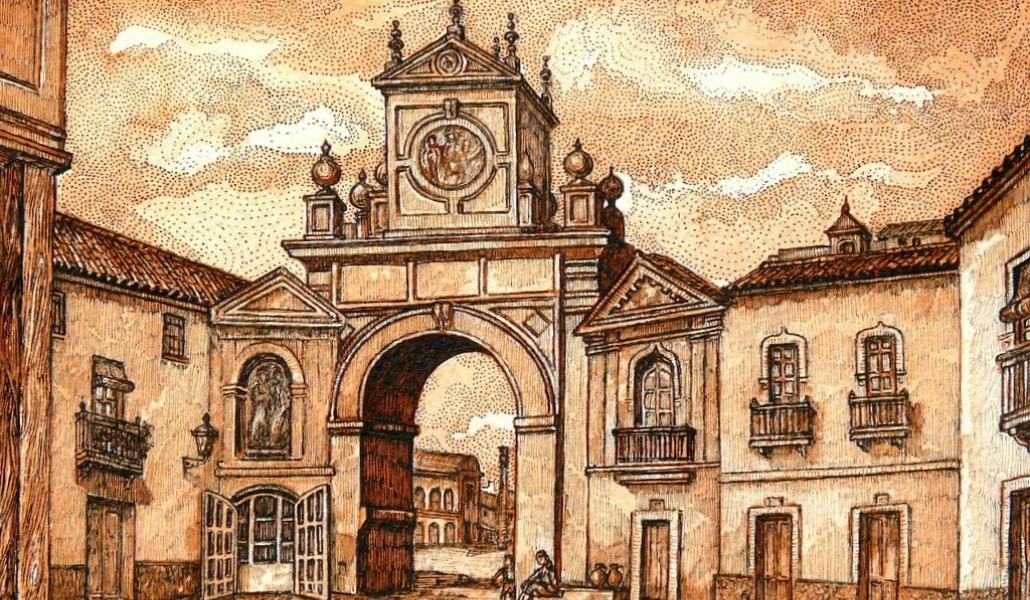 PuertaRealodeGoles