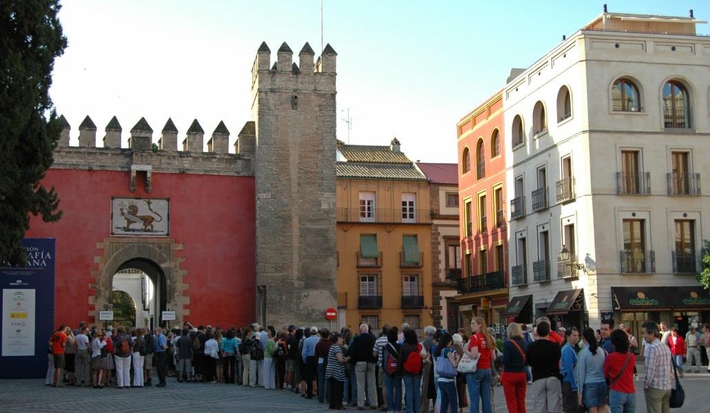875-2014-10-13-Sevilla_CM_2008a