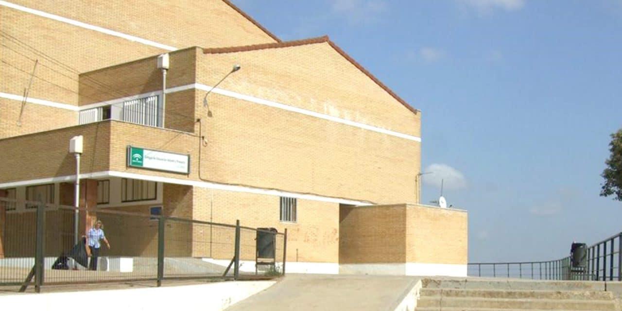 CEIP-La-Colina-de-Camas-1280x640 (1)