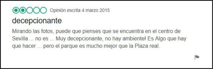 plazaespaña2