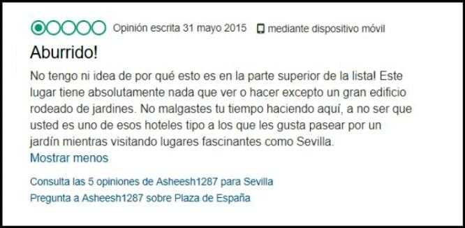 plazaespaña6