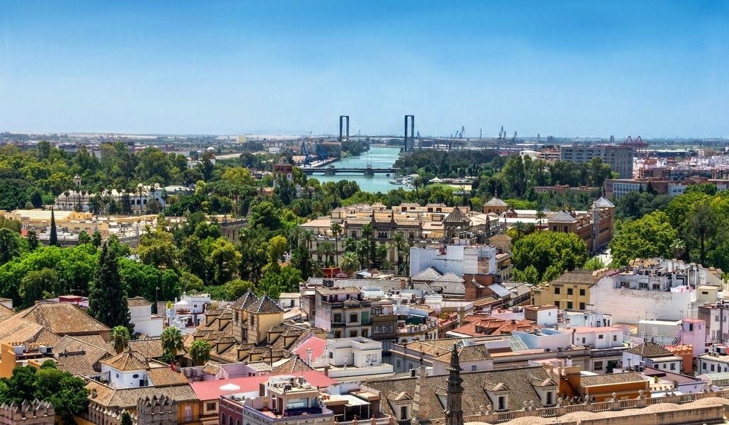 seville-106405_1280