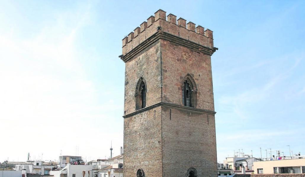 torrefadrique