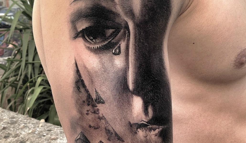 PITUMORALES-5738e06215c7c-tattoo