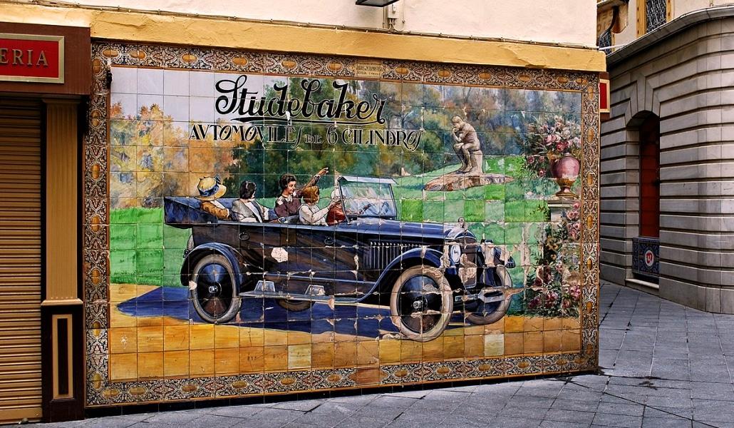 1200px-Azulejo_del_Studebaker