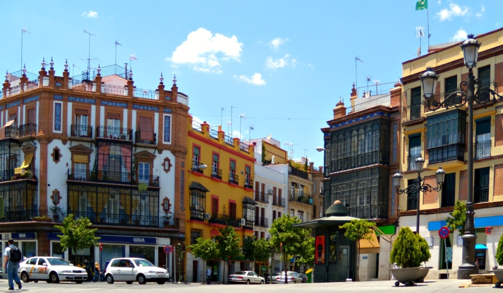 Altozano_Triana_Sevilla_2