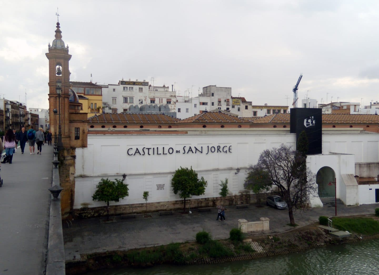 Castillo_de_San_Jorge_Sevilla