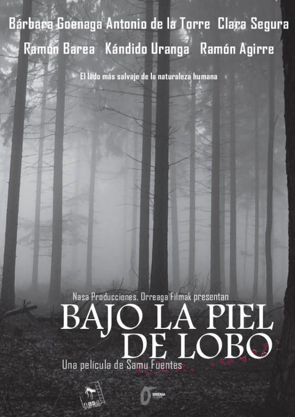bajo_la_piel_de_lobo