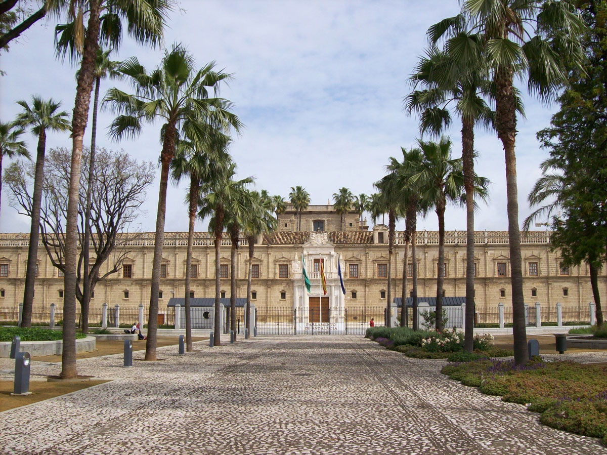 parlamento-andalucia-sevilla