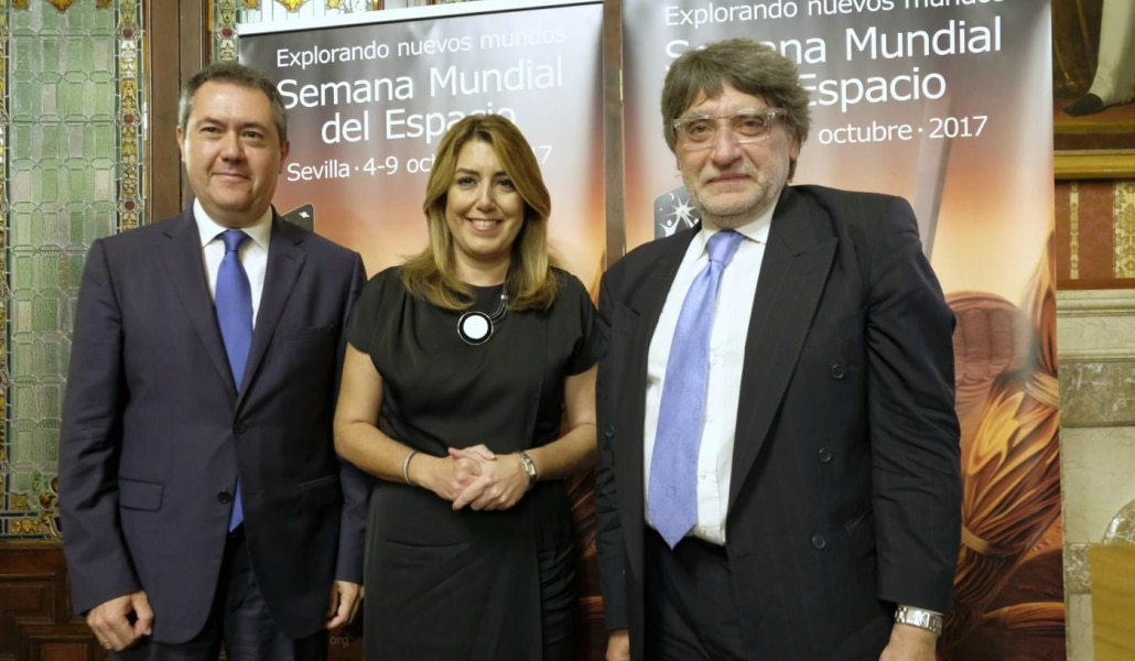 sevilla-ser-capital-europea-del-espacio-en-2019