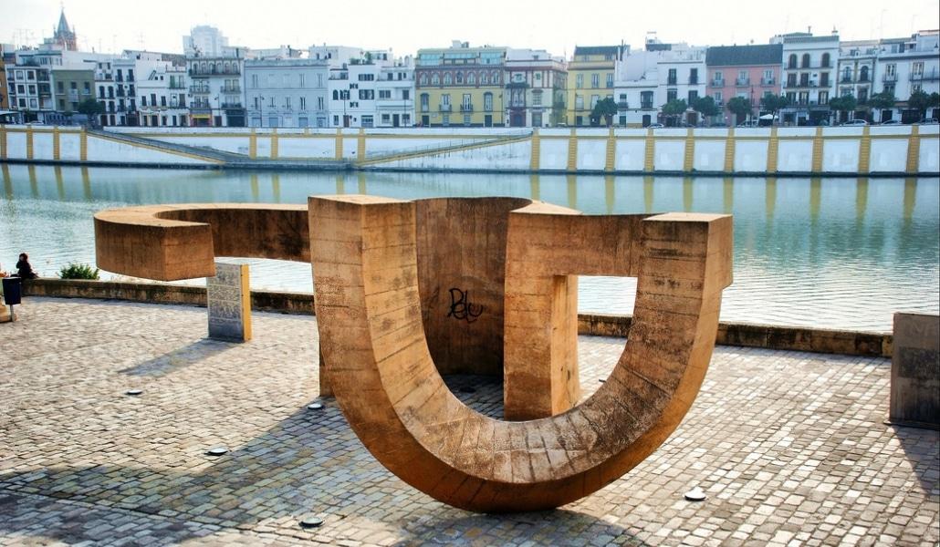 El significado del Monumento a la Tolerancia