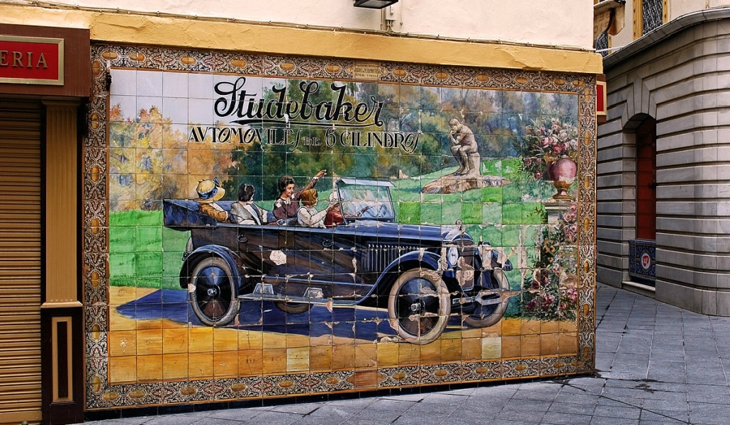 Azulejo_del_Studebaker