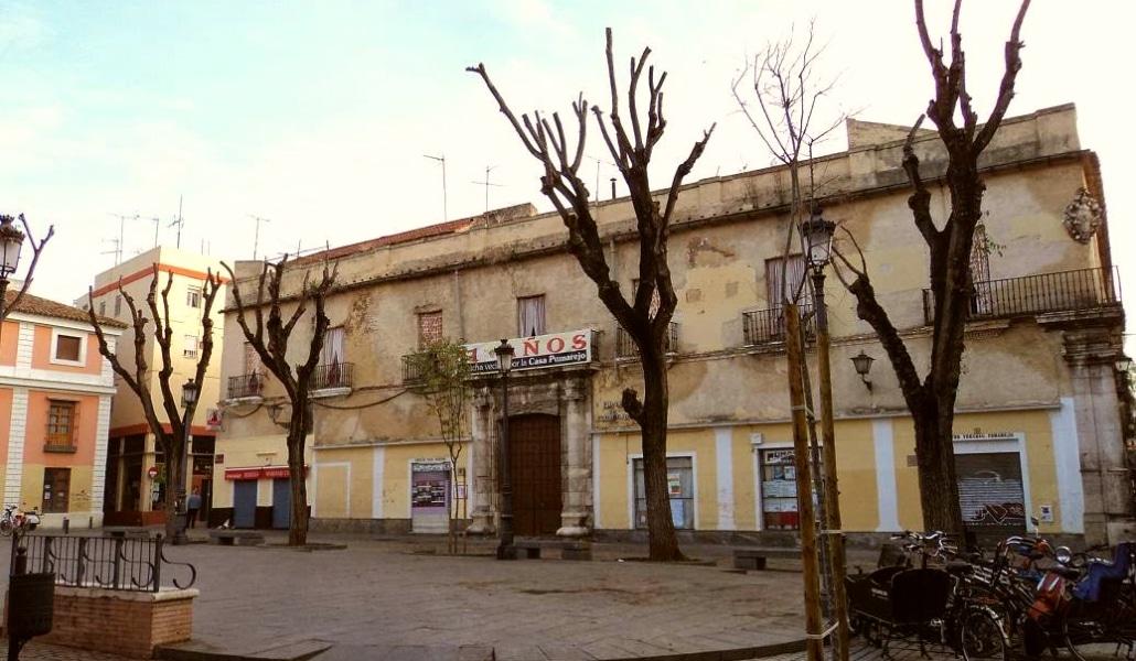 PalacioPumarejo_dic11