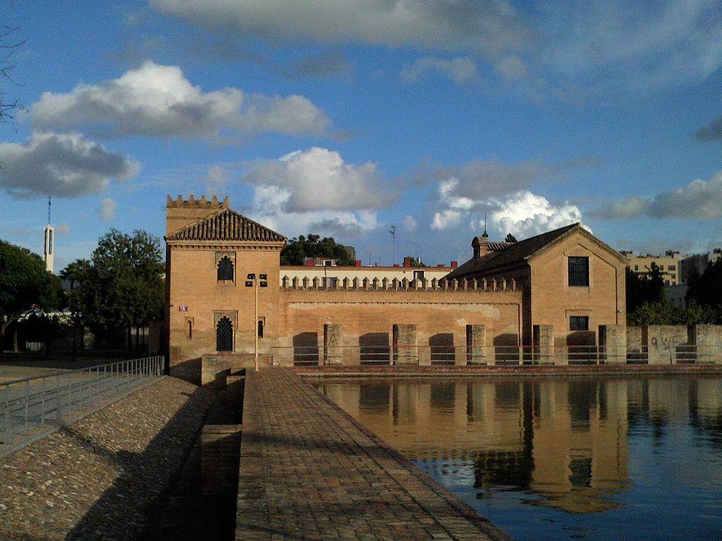 Palacio_de_la_Buhaira
