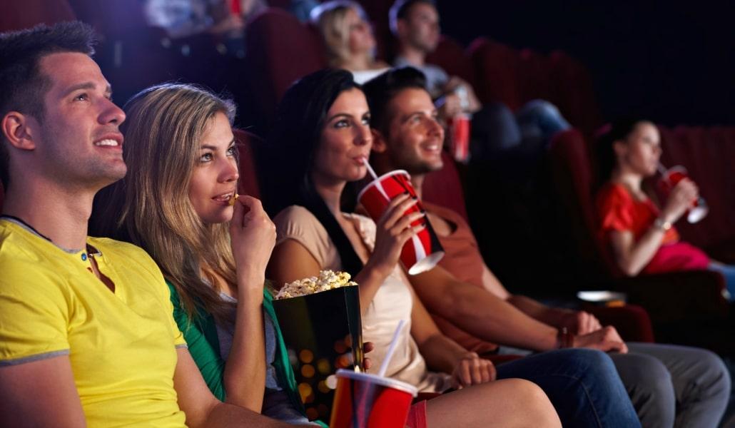 cinema-people