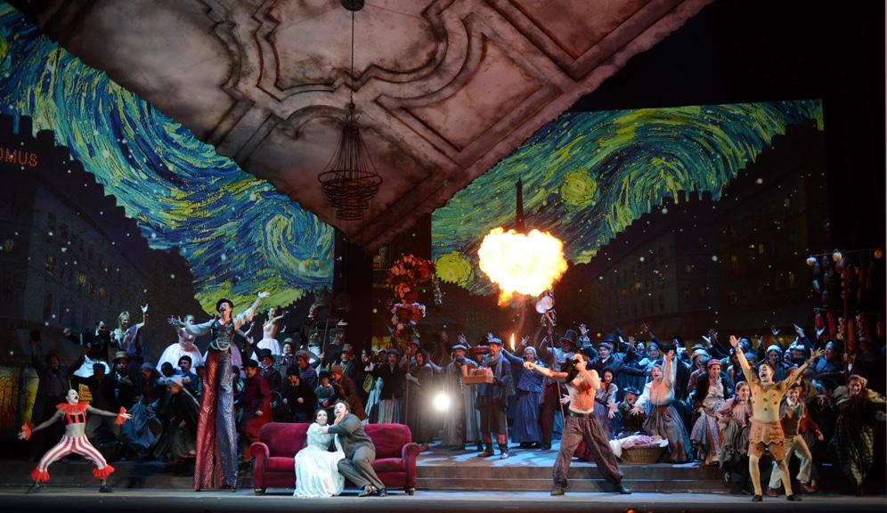 la-Boheme-opera-teatro-maestranza-sevilla