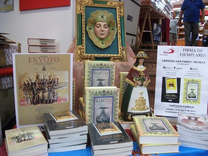 Librería San Pablo