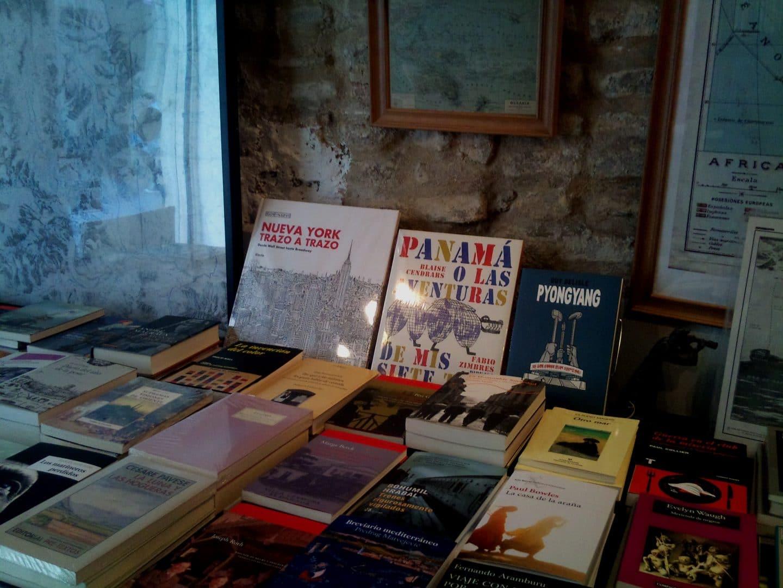libreria_ultramar