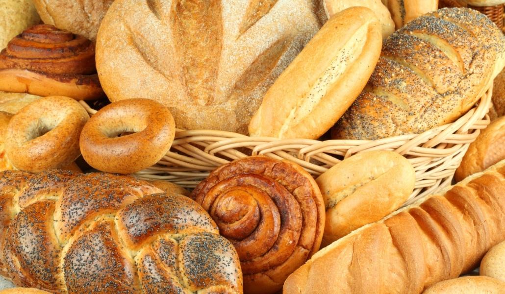 portada_panaderia
