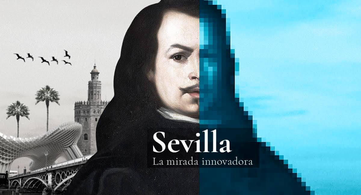 2017 murillo