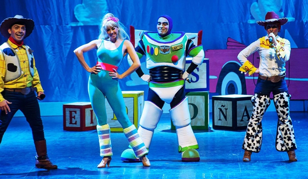 Toy-Story-musical-2