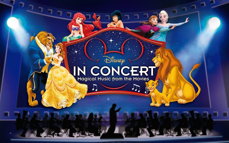 disney-in-concert-sevilla