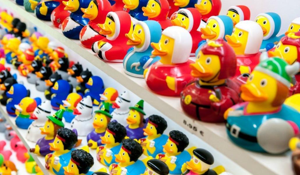 portada_duck