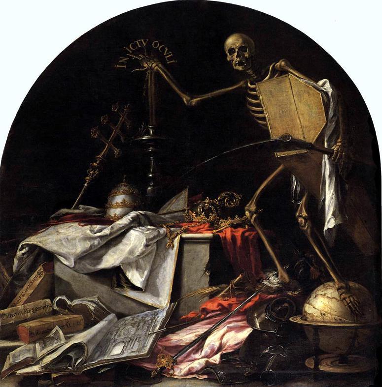 valdes-leal-in-ictu-oculi-en-un-abrir-y-cerrar-de-ojos-1672