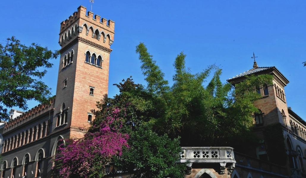 Palacio-Marqués-de-la-Motilla-Arantxa-Sampedro